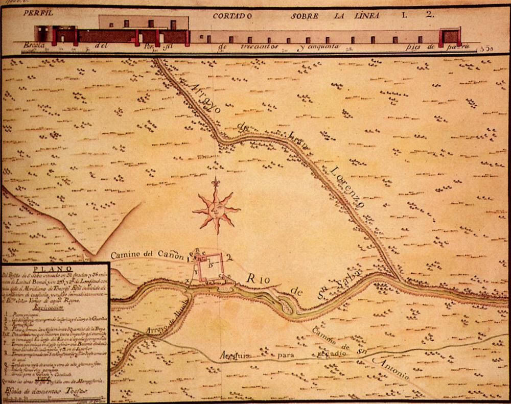 sansaba-map.jpg