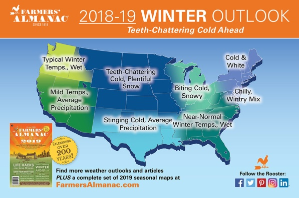 us-winter-weather-map-2019-fa-new.jpg