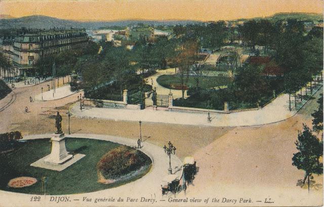 Dijon+02.jpg