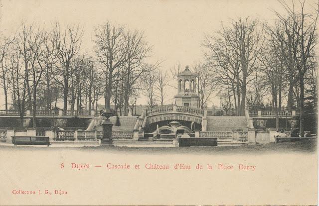 Dijon+04.jpg