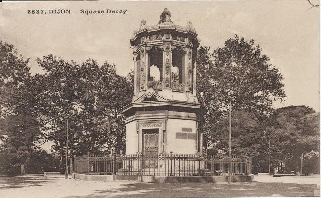 Dijon+09.jpg