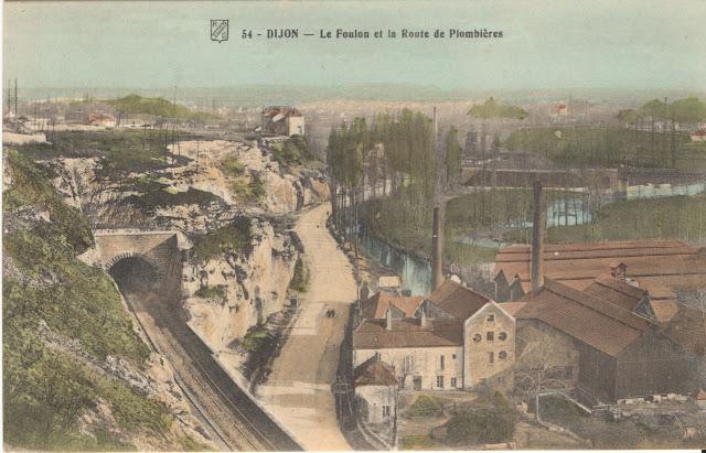 Dijon+10a.jpg
